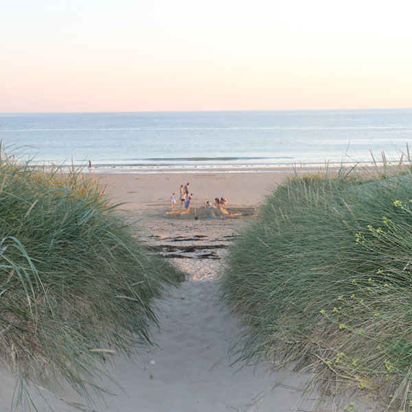 location-la-surprise-manche-cotentin-dune-vers-la-mer