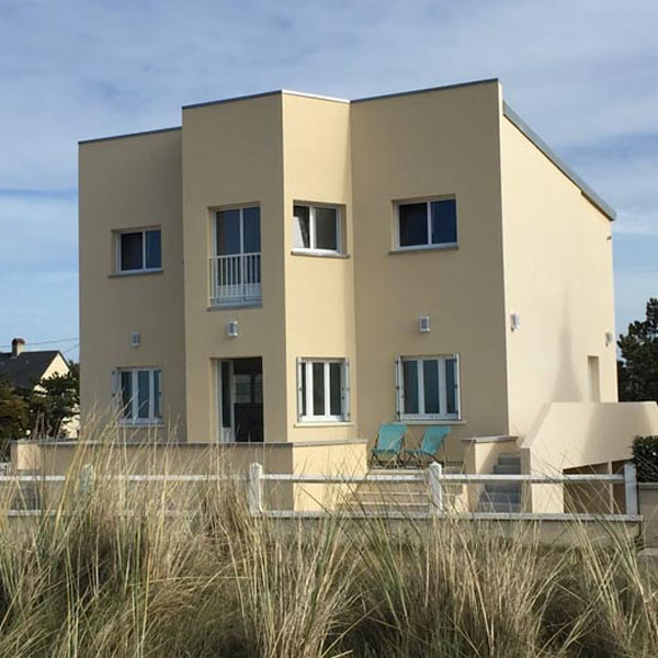 location-saint-germain-sur-ay-manche-soleil-la-surprise
